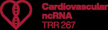 cardiovascular-ncrna.de